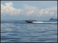 images/stories/20080430_Tajlandia_Sroda/640_Fot76_IMG_9243_SpeedBoat.JPG