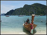 images/stories/20080430_Tajlandia_Sroda/640_Fot77_IMG_2314_PhiPhiIsland_1.JPG