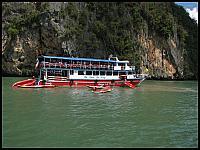 images/stories/20080501_Tajlandia_czwartek/640_Fot101_IMG_9379_SeaCanoeing.JPG