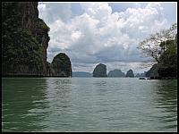 images/stories/20080501_Tajlandia_czwartek/640_Fot112_IMG_9497_Widoczek.JPG