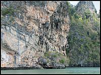 images/stories/20080501_Tajlandia_czwartek/640_Fot97_IMG_9357_Brzeg.JPG
