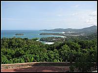 images/stories/20080503_Tajlandia_Sobota/640_Fot115_IMG_9519_PlazaKataNoi_ZatokaKata.JPG