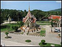 images/stories/20080503_Tajlandia_Sobota/640_Fot129_IMG_9606_Swiatynia.JPG