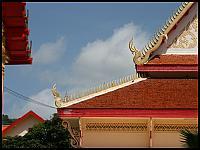 images/stories/20080503_Tajlandia_Sobota/640_Fot131_img_2833_SwiatyniaDetal_1.jpg