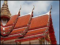 images/stories/20080503_Tajlandia_Sobota/640_Fot132_img_2835_SwiatyniaDach_1.jpg