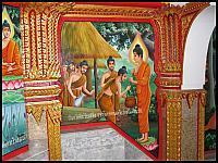 images/stories/20080503_Tajlandia_Sobota/640_Fot135_IMG_9625_Fresk.JPG