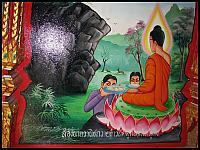 images/stories/20080503_Tajlandia_Sobota/640_Fot136_IMG_9627_Fresk.JPG