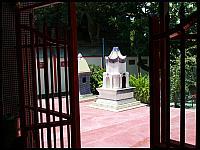 images/stories/20080503_Tajlandia_Sobota/640_Fot139_img_2946_SwiatyniaTao_1.jpg
