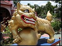 images/stories/20080503_Tajlandia_Sobota/640_Fot140_img_2951_SwiatyniaTao_1.jpg