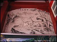 images/stories/20080503_Tajlandia_Sobota/640_Fot143_IMG_9663_TaoWnetrze_Fresk.JPG