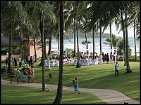 images/stories/20080503_Tajlandia_Sobota/640_Fot164_IMG_3355_Slub_1.JPG