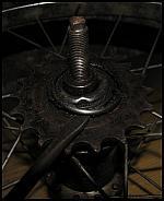 images/stories/20080706_Torpedo/640_fot03_img_0176_P_sprezyna.jpg