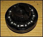 images/stories/20080706_Torpedo/640_fot12_img_0284_z_kulkami.jpg
