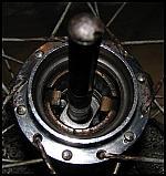 images/stories/20080706_Torpedo/640_fot13_img_0282_wnetrze.jpg