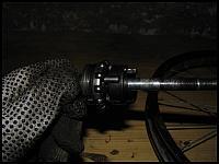 images/stories/20080706_Torpedo/640_fot20_img_0273_akcja03.jpg