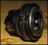 images/stories/20080706_Torpedo/640_fot23_img_0204_bez_oski.jpg