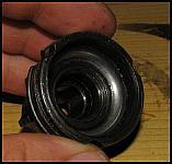 images/stories/20080706_Torpedo/640_fot27_img_0198_przod.jpg