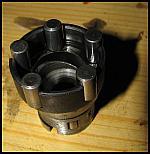 images/stories/20080706_Torpedo/640_fot29_img_0220_z_walkami.jpg