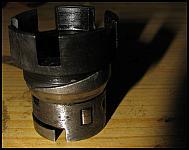 images/stories/20080706_Torpedo/640_fot30_img_0219_bez_walkow.jpg