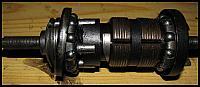 images/stories/20080706_Torpedo/640_fot35_img_0272_mechanizm.jpg