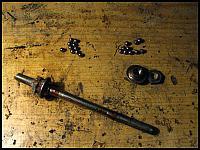 images/stories/20090314_OsHolenderska/640_f1296073_OskaKompletyKulek.jpg