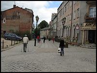 images/stories/200908_UrlopLetni/architektura/640_img_1235_PolczynZdroj.jpg