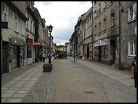 images/stories/200908_UrlopLetni/architektura/640_img_1237_PolczynZdroj.jpg