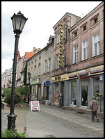 images/stories/200908_UrlopLetni/architektura/640_img_1240_PolczynZdroj.jpg