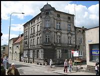 images/stories/200908_UrlopLetni/architektura/640_img_1248_PolczynZdroj.jpg