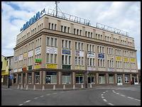 images/stories/200908_UrlopLetni/architektura/640_img_1263_DrawskoPomorskie.jpg