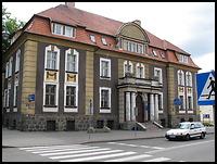 images/stories/200908_UrlopLetni/architektura/640_img_1265_DrawskoPomorskie.jpg