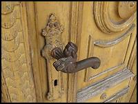 images/stories/200908_UrlopLetni/architektura/640_img_1268_Klamka.jpg