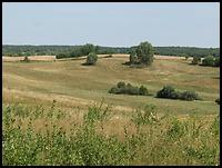 images/stories/200908_UrlopLetni/krajobraz/640_img_1072_Krajobraz.jpg