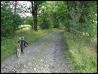 images/stories/200908_UrlopLetni/krajobraz/640_img_1317_Holender.jpg