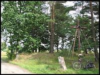 images/stories/200908_UrlopLetni/krajobraz/640_img_1444_Holender.jpg