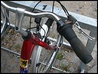 images/stories/20100306_SWR_wywiad/05_640_img_8357_SWR_rower4_przer.jpg