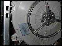 images/stories/20101231_PralkaBauknechtDziura/640_img_1732_PoOdkreceniuObciaznika.jpg