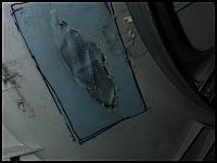 images/stories/20101231_PralkaBauknechtDziura/640_img_1737_ZalepionePrzetarcie.jpg