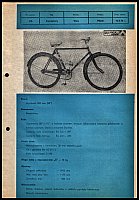images/stories/20110128_RoweryRomet/640_20120808_RometKatalog_116_Wars_zm.png