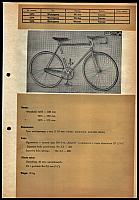 images/stories/20110128_RoweryRomet/640_20120808_RometKatalog_1273_Wicher_zm.png