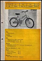 images/stories/20110128_RoweryRomet/640_20120808_RometKatalog_208_KrokusLux_zm.png