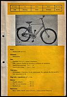 images/stories/20110128_RoweryRomet/640_20120808_RometKatalog_2162_Bolek_zm.png