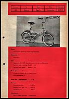 images/stories/20110128_RoweryRomet/640_20120808_RometKatalog_3252_WigryLux_zm.png