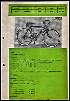 images/stories/20110128_RoweryRomet/640_20120808_RometKatalog_8243_Sprint_zm.png