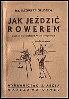 images/stories/20110201_BibliotekaRowerowa/640_JakJezdzicRowerem.jpg