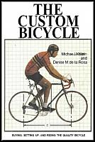 images/stories/20110201_BibliotekaRowerowa/800_thecustombicycle.jpg