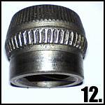 images/stories/20110227_PiastaAstoria/640_12_male.jpg