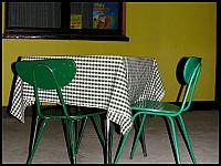 images/stories/20110709_Budziska/800_IMG_2729_Stolik_v1.JPG