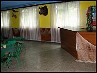 images/stories/20110709_Budziska/800_IMG_2739_Wnetrze_v1.JPG