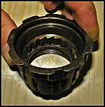 images/stories/20110925_RozbieramWielotryb/800_IMG_3515_BiezniaDlaPieskow_v1.JPG